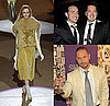 2010 CFDA Award Winners