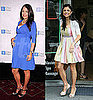 Real Housewife of NY Alex McCord Defends Bethenny Frankel's Weight Loss