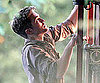 Slide Picture of Robert Pattinson Filming Water For Elephants 2010-06-10 11:45:57