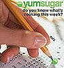 YumSugar Weekly Recap Quiz — June 11, 2010