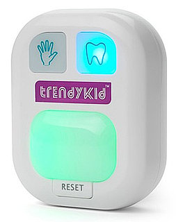 TrendyKid Wash and Brush Timer