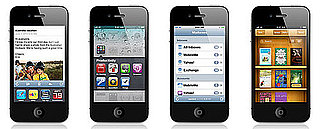 iOS 4 Available Today, June 21