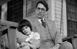 Atticus Finch, To Kill a Mockingbird