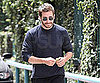 Slide Picture of Jake Gyllenhaal in LA 2010-06-17 06:30:41