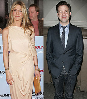 PopSugar Poll: Are You Excited For New Aniston Romance Rumors?