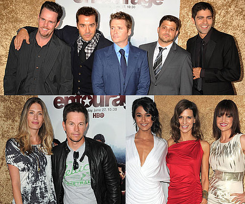 Mark Wahlberg Brothers And Sisters Mark wahlberg brothers and