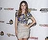 Picture of Rachel Bilson at Event in LA