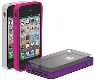 iPhone 4 Cases From Scosche