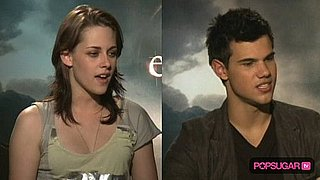 Kristen Stewart and Taylor Lautner in Rome 2010-06-17 10:48:57