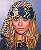 Ashley Olsen Hair Pictures