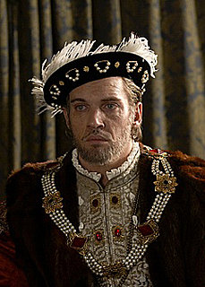 Video Preview of The Tudors Series Finale