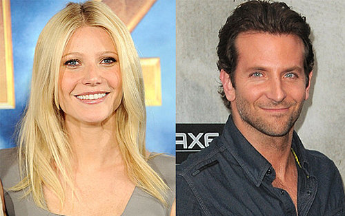M. Night Shyamalan Casts Bradley Cooper, Gwyneth Paltrow, and Bruce Willis for Next Film