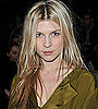 Clemence Poesy to Guest Star on Gossip Girl as New Chuck Bass Love Interest 2010-06-21 12:30:10