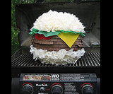 Food Pinata Photos