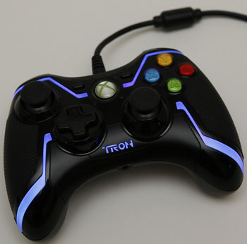 Photos of Tron Electronic Accessories