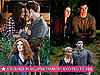 Scenes From Twilight: Eclipse to Get Excited About
