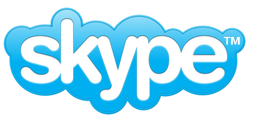 Free Skype For a Month