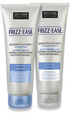 New Product Alert: John Frieda Frizz Ease Smooth Start