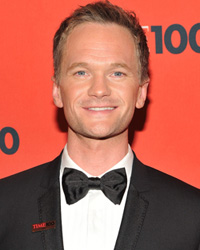 Neil Patrick Harris to Reprise Role in A Very Harold & Kumar Christmas 2010-06-24 10:15:10