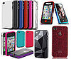 iPhone 4 Cases 2010-06-24 15:30:50