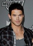 Kellan Lutz in June 2010: 21st Annual MuchMusic Video Awards