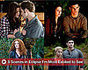 Top 5 Most Anticipated Scenes in The Twilight Saga: Eclipse