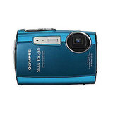 Olympus Stylus Tough 3000 ($185)