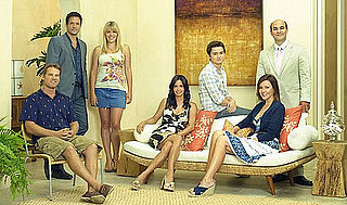Should ABC Change the Title For Cougar Town?