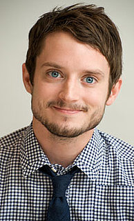 Elijah Wood to Star in TV Show, FX Pilot Wilfred