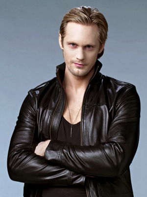 Eric, True Blood