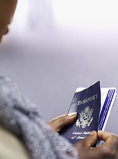 How Much Does a Passport Cost to Renew