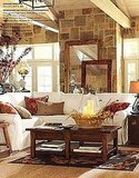 Pottery Barn Fall Preview Gallery