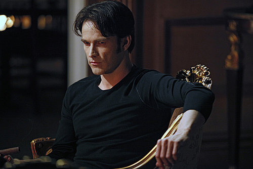 "True Blood Recap Episode 4 ""9 Crimes"" Season 3"