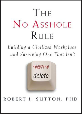 If You Want Some Insight Into Your Co-Workers and Boss . . .