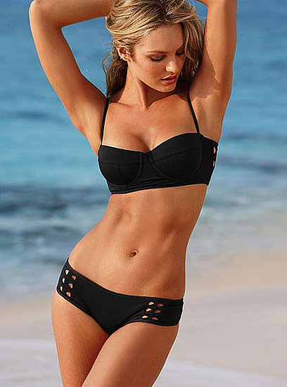 15 Crush-Worthy Cutout Swim Styles For One Hot Summer