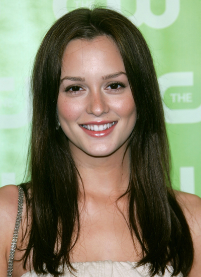 May 2007: The CW Network's Upfront