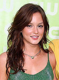 July 2007: The CW Television Critics Association Press Tour Party