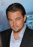 Pictures of Leonardo DiCaprio