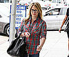 Slide Picture of Hilary Duff Running Errands in LA 2010-07-08 04:30:28