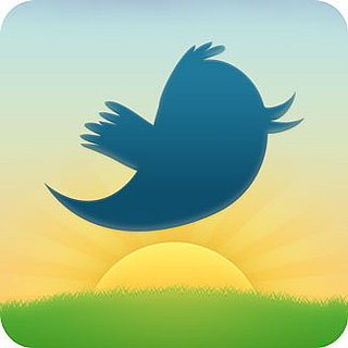 Twitter Earlybird Deal and Discount Offers