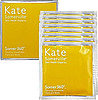 Enter to Win Kate Somerville Somer360° Tanning Towelettes 2010-07-11 23:30:34
