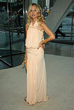 June 2009: CFDA Fashion Awards