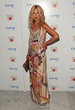 September 2009: Bing hosts a Celebration of The Rachel Zoe Project
