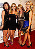 PopSugar Poll: Will You Tune in For the Series Finale of The Hills Tonight?