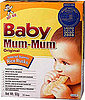 Review of Baby Mum Mums