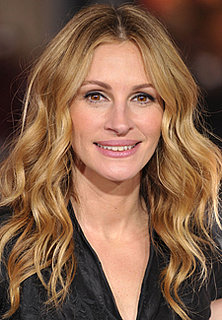 Julia Roberts and Eat, Pray, Love Director Ryan Murphy Team Up For Another Rom-Com Film 2010-07-14 10:30:13
