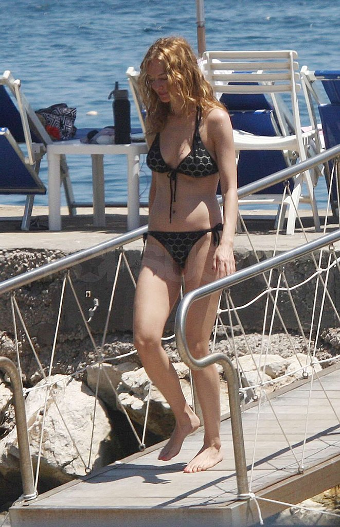 Heather Graham Photos