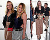 Pictures of Diane Kruger at Paris Premiere of Pieds Nus Sur Les Limaces