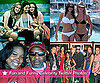 Selena Gomez, Sofia Vergara, Amber Riley and the Cast of Jersey Shore in This Week&#039;s Fun and Funny Celebrity Twitter Photos! 2010-07-15 10:30:00