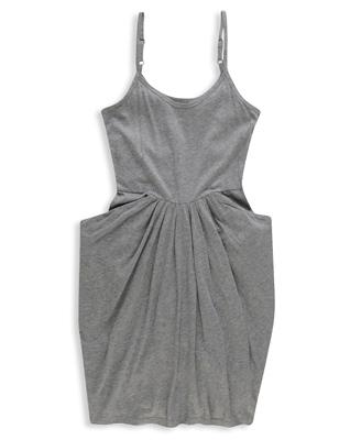Forever21.com - New Arrivals - Apparel - Dresses - 2076413805